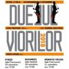 """""""Duelul viorilor – Stradivarius sau Guarneri?"""", ediţia 2018"""