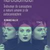 """""""Capcana narcisismului"""", de Reinhard Haller"""