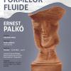 """Expoziția de ceramică """"MAGIA FORMELOR FLUIDE"""", semnată Ernesto Palkó, la Centrul Cultural """"Palatele Brâncovenești de la Porțile Bucureștiului"""""""