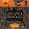 Începe Festivalul de Film Românesc de la Seattle