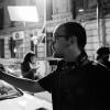 România, în topul mondial al filmului, la Festivalul Internațional de Film de scurtmetraj de la Izmir