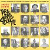 Lista scriitorilor invitați la ediția din acest an a Festivalului Internațional de Literatură de la Timișoara
