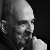 """""""Bergman.100"""", în cadrul celei de-a 28-a ediții a FNT"""