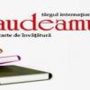 Caravana EUB, la Gaudeamus 2018
