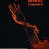 Proiect Atinge – CINETic