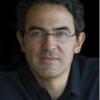 Juan Gabriel Vásquez, cel mai important scriitor columbian al momentului, deschide serile dedicate literaturii de la FILTM 2018
