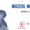 Centenarul oamenilor ca tine: interacționează cu trecutul la Muzeul Memoriei expo