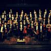 Concert excepțional Alexandru Tomescu alături de Orchestra Simfonică Prezidențială din Ankara