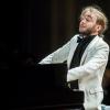 Excepționalul pianist Daniel Ciobanu, în concert la St John's Smith Square, Londra