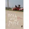 """""""Pista de popice"""", de Denis Dinulescu, volum lansat la Green Hours"""