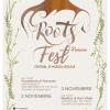 Roots Fest 2018