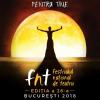 Conferințele FNT 2018