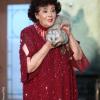 """Într-un nou rol, Adela Mărculescu revine la piesa """"Idolul şi Ion Anapoda"""""""