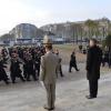 Creația românească, în prim-plan la Paris, la deschiderea Sezonului România-Franța