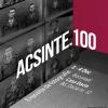 """De Ziua Națională a României, """"ACSINTE.100"""", expoziția de fotografie, se deschide la Casa Dacia"""