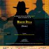 """""""Serile de chitară""""- Concert extraordinar de închidere a festivalului"""