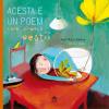 """Nou la Editura Cartea Copiilor : """"Acesta e un poem care vindecă peștii"""""""