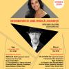 Doi dramaturgi hispanici, la Bucureşti