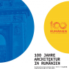 "Expoziția ""Arhitectura Centenarului"", la Galeria ICR Viena"