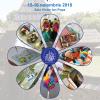 Conferința Națională de Educație Muzeală