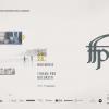 """Filmul """"Wajib"""", în premieră în România, la deschiderea primei ediții a Festivalului Filmului Palestinian"""