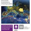 """Conferința """"România Mare 2.0 – De la insula de latinitate la arhipelagul global"""""""