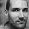 """Andrei Dósa, la Festivalul Internațional de Poezie """"Sha'ar"""""""