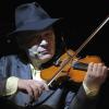 """Violonistul de renume mondial Alexander Bălănescu concertează în Seria """"Enescu"""" de la ICR Londra"""