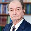 Acad. Bogdan C. Simionescu, Președinte al Comitetului Român pentru Istoria și Filosofia Științei și Tehnicii