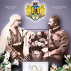 """Emisiunea de mărci poștale """"Centenarul Marii Uniri"""""""