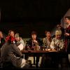 Caragiale și Frații Grimm, pe scena Festivalului Internațional de Teatru Clasic Arad