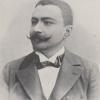 150 de ani de la nașterea lui Emil Racoviţă, fondatorul biospeologiei