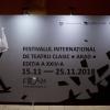 Povestea ediției 24 a a Festivalului Internațional de Teatru Clasic de la Arad