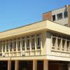 Caravana EUB, la Facultatea de Fizică