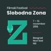 """Participare românească, la """"Free Zone Film Festival Serbia"""""""