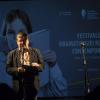 Gala de Decernare a premiilor Festivalului Dramaturgiei Românești Contemporane, ediția II