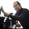 """Pianistul JOSU DE SOLAUN, laureat al Concursului Internațional """"George Enescu"""", pe scena Sălii Radio"""