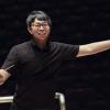 """Laureat al Concursului Internațional de Dirijat """"Gustav Mahler"""" (Germania),  KAHCHUN WONG (Singapore) dirijează la Sala Radio"""