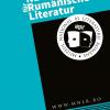 Muzeul Național al Literaturii Române, la Târgul Internațional de Carte de la Viena
