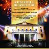 """Concertul de Anul Nou de la Sibiu: """"Povești și dans"""""""