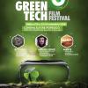 "Singurul explorator român din National Geographic Society, Sergiu Jiduc, vine la  ""GreenTech Film Festival"""