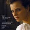 Filme pentru Oscar, la Săptămâna Filmului Maghiar