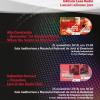 Două evenimente discografice CASA RADIO, la RadiRo