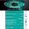 Festivalul Internațional de Muzică Contemporană TIMSONIA