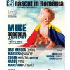 10X10. NĂSCUT ÎN ROMÂNIA, la Muzeul Național al Literaturii Române din București