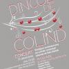 """Dincolo de colind"", concert de colinde contemporane iniţiat de ICR"