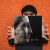 """Expoziție, lansare de album și sculptură """"Andrei Bălan"""""""