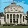 Dialog inedit între poeți și prozatori români și turci, la Târgul Internațional de Carte TUYAP Istanbul 2018