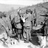 """""""Frate împotriva fratelui """"– dezbatere la Varşovia despre rolul României în Primul Război Mondial"""