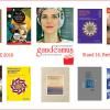 Grupul Editorial Trei, la Gaudeamus 2018
